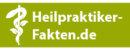 Heilpraktiker-Falten